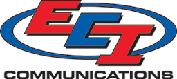 ECI Communications